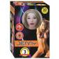 JENNY DOLL YELLOW-1500 Gr