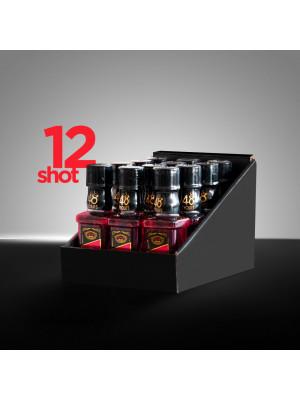 48-Hours-Gold-Shot-12-li-Paket