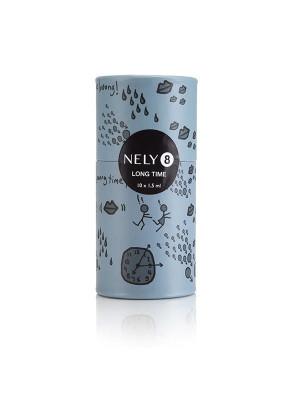 Nely8 Long Time - Nely Krem
