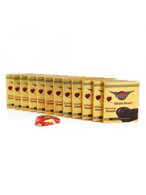 Nitromax Kahve 12li Paket (12 X 20gr.)