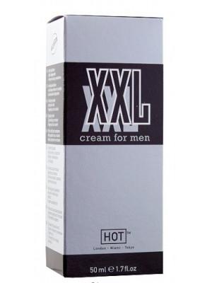 XXL Craeam For Men