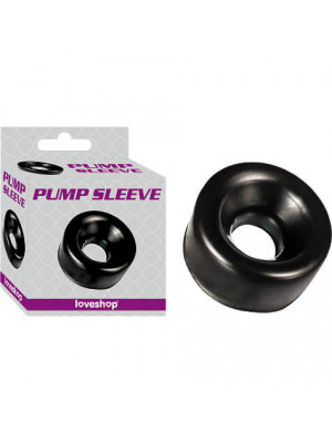 Pump Sleve