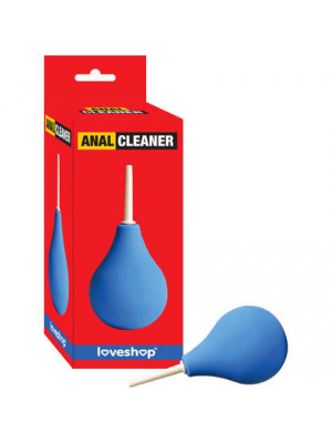 ANAL CLEANER