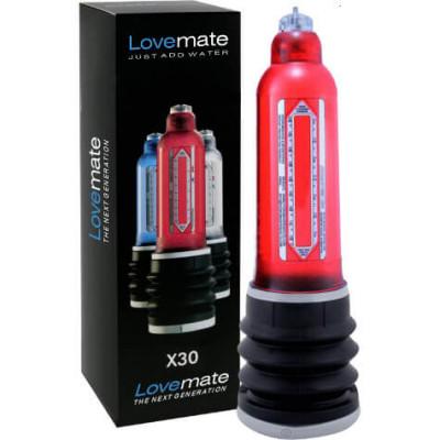 Lovemate x30